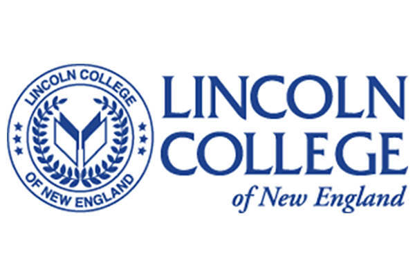 Employment at Antioch University | Antioch New England