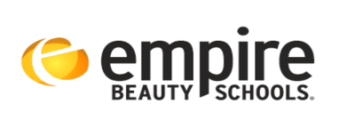 empire beauty school school logo